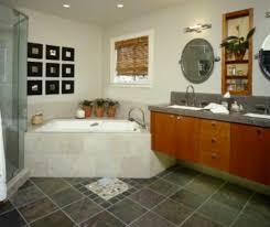 beach bathroom decor with beach style songulu fiji and