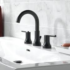 black bathroom faucets moen smart ideas for simple faucet u2013 home