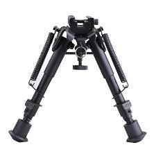 amazon best sellers best gun parts u0026 accessories