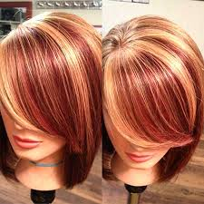 hair colors in fashion for2015 17 latest hair color trends for 2015 pretty designs