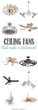 stylish ceiling fans singapore ceiling fans stylish ceiling fan a classic white ceiling fan in a