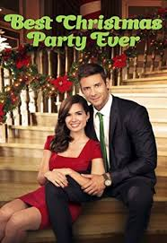 watch best christmas party ever 2014 online free 123movies