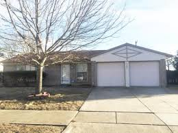 houses for rent in crowley tx from 795 hotpads