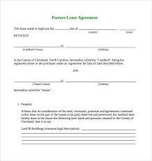 basic lease agreement basic rental lease agreement sample basic