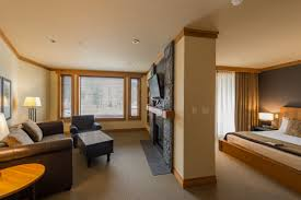 dining room suites at joshua doore best dining room