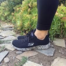 new skechers go walk 2 shoes health u0026 fitness pinterest