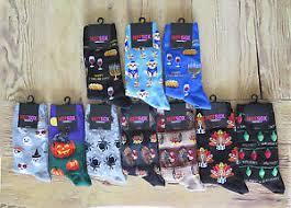 chanukah socks hot sox size 9 11 socks holidays hannukah chanukah