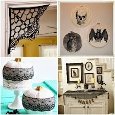 Pinterest Diy Halloween Decorations - pinterest diy halloween decorations halloween diy decor party city