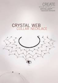 best halloween diy jewelry projects and ideas eureka crystal
