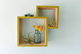 Small Wall Shelf Wall Shelf Itself Build U2013 Instructions In 6 Steps U2013 Fresh Design Pedia