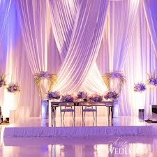 wedding venue backdrop 701 best receptions draping images on marriage