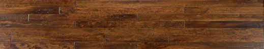 Hardwood Floor Calculator Flooring Calculator Estimate Hardwood Laminate Carpet Or