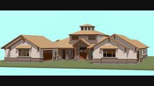 cleveland tx house plans tomball tx 936 524 3889 magnolia texas