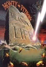 mr creosote monty python u0027s the meaning of life youtube