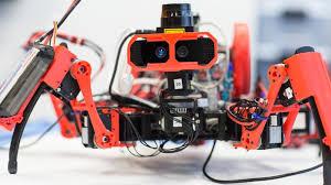 siemens building swarms robots 3d printing u2014 quartz