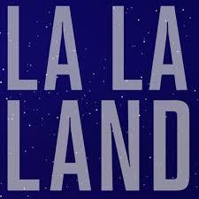 land pattern en francais la la land lalaland twitter