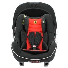 siege auto bebe test siège auto bébé de 0 à 13 kg fabrication 100 française