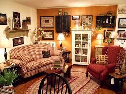 plaid living room furniture extraordinary plaid living room furniture room milk paint french