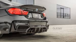 bmw m4 widebody vorsteiner gtrs4 widebody m4 rare cars for sale blograre cars