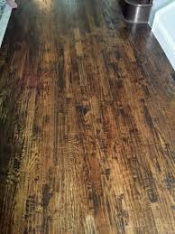 eaton hardwood floors inc gallery