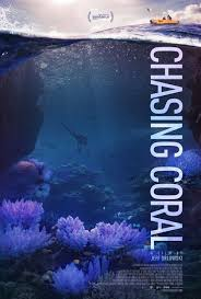 watch chasing coral 2017 full movie online streaming hd