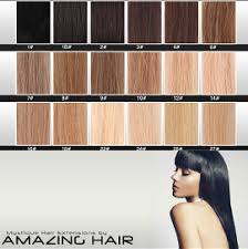 amazing hair extensions professional hair beauty supplies manicure pedicure supplies