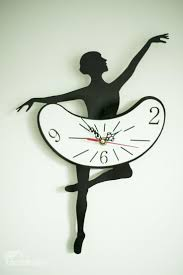 541 best clocks what time is it images on pinterest antique