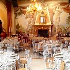 wedding planners san francisco wedding planner san francisco event planning bay