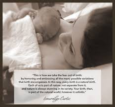 Love Isnt Easy Quotes by Empowering Quotes And Affirmations For Pregnancy U0026 Childbirth