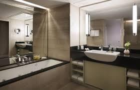 badezimmer köln hotel hyatt regency köln günstig bei hotel de