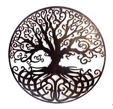 wrought iron tree wrought iron tree suppliers and manufacturers