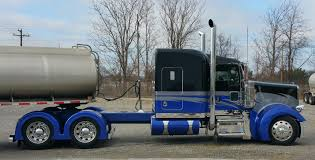 kw t900 for sale gallery of kenworth w900l