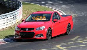 100 ideas holden commodore specifications on evadete com