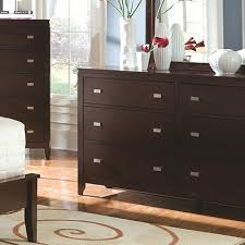 Modern Bedroom Dressers And Chests Modern Contemporary Bedroom Furniture Eurway Modern