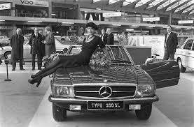 first mercedes benz 1886 todos os tamanhos 1973 mercedes benz 350sl r107 u0026 dutch