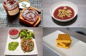 cuisine pour sportif 6 recettes pour un brunch sportif naturacoach