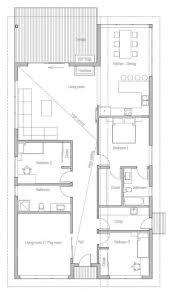 mansion blue prints obama housing plan fresh cost house plans and mansion blueprints