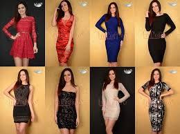 inpuff rochii cele mai noi haine adaugate pe site ul inpuff ro rochii de seara