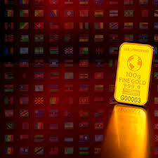 today gold rate in chennai 24 apr 2018 gold price today in chennai