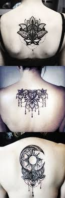 eternity tattoo parlor jogja 493 best tattoos images on pinterest tattoo ideas tattoo designs