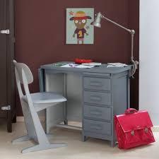 bureau d enfants 30 fresh bureau d enfant localsonlymovie com