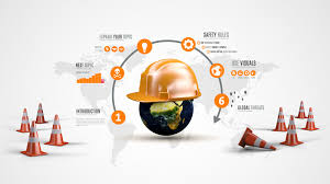prezi presentation templates safety presentation prezi template