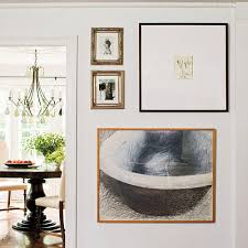 Home Interior Decorating Photos Home Interior Decorating Ideas Southern Living