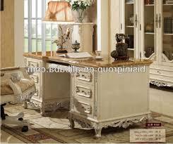 Office Desk And Chair For Sale Design Ideas Best 25 Desks For Sale Ideas On Pinterest Desk Flooring