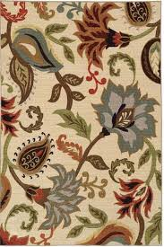 Rugs Direct Winchester Va Oriental Weavers Arabella 15927 Rugs Rugs Direct