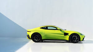 affordable sport cars sports cars latest news photos u0026 videos wired