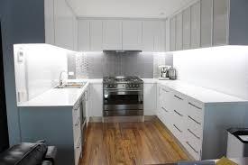 kitchen cabinet lighting images cabinet lighting linear matrix