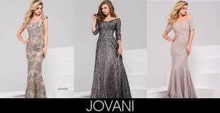 prom dresses 2018 evening gowns cocktail dresses jovani sherri