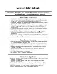 Nursing Objectives In Resume College Essay Structure Block Outline Essay Sample Ielts Essays