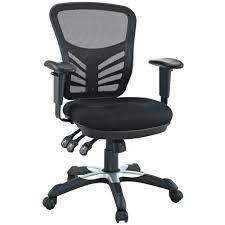 Desk Chair Office Depot Desk Chairs Office Depot Office Desk Design